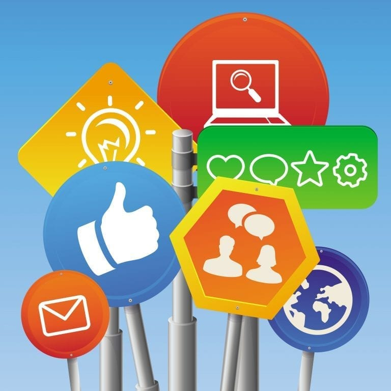 Social Media Analysis for your business