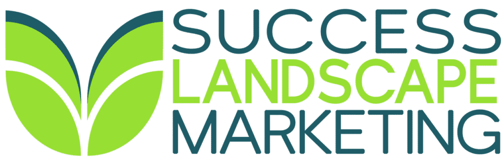 Success Landscape Marketing