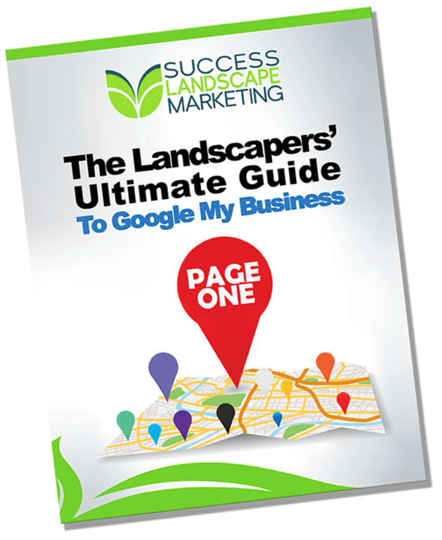 Google Maps: Getting Ranked | Success Landscape Marketing on bing maps, on apple maps, different types of world maps, home maps, online maps, on world maps,