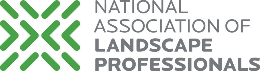 Consultant Member of the National Association of Landscape Professionals